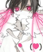 Emil.