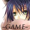 gamefreak4123