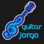 guitarjorge24