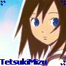 TetsukiMizu