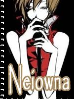 Neiowna