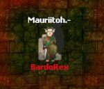 Mauriitoh.-