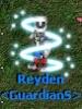 Reyden.