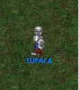 TUPACA