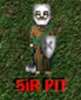 Sir Pit