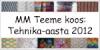 Gallery Tehnik10