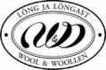 Wool&Woollen