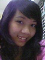 top_girl87