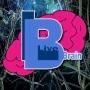 LiveBrain