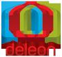 Deleon Pimenta