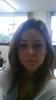 Claudia_p