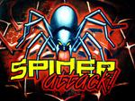 spiderstouf