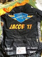 jacob 17
