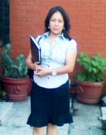 Luz Matz