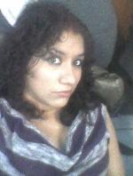 GLORIA VALENZUELA