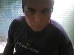 Oscar Silva Aceves