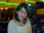 Herlinda Camacho