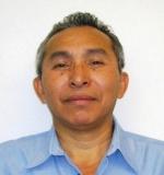 Gilberto2010