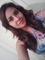 Marisol Cruz