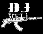 DJ VELI