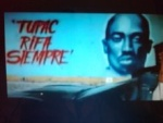 TruthAboutTupac