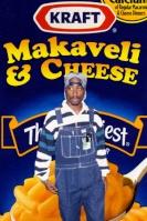 Makaveliandcheese