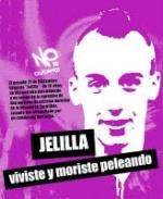 Johny_Salmonela