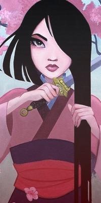 Mei Lin Yuan
