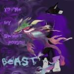Beastofgaia