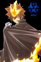 otaku8501