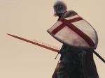 GFS_warrior