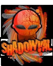 Shadowval