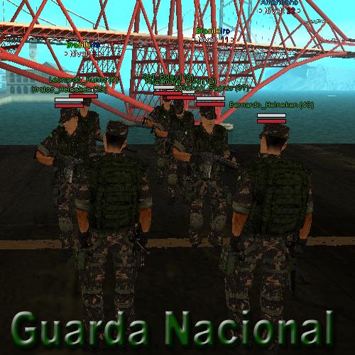 [MODS] Fardamento Oficial das Forças Especiais. Zez7kk10