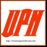 Uniunea Poetilor