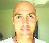 Robin Dartiguenave