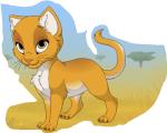 Liontooth