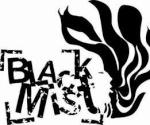 black_mist