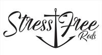 Stressfreerods