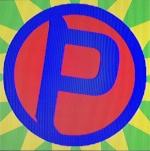 PecyJackson343