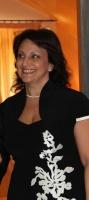 Forum gratis : Il Vascello Verde Ramarro di Pigiam 1-60