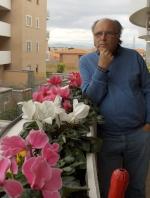 Forum gratis : Il Vascello Verde Ramarro di Pigiam 6-4