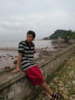 mr_nam_bk