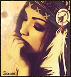 Siouxie
