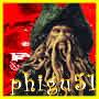 phigu51
