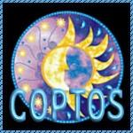 coptos