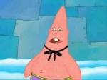 Pinhead Larry (FLOG)