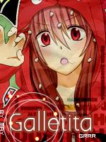 Galletita