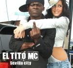 Tito MC