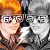 ^^Bieber0wa_MalLa^^
