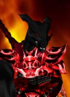 drakonknightsier